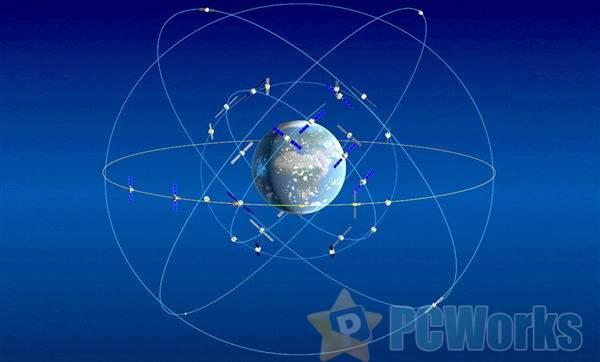 官方:北斗全球实测定位精度均值2.34米、优于此前公布数据