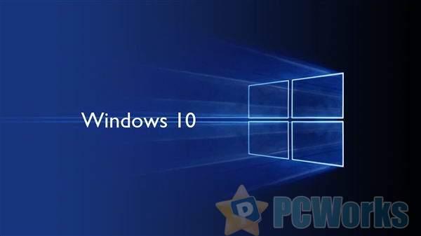 Win10全新内存管理工具曝光:不仅能杀进程还支持卸载